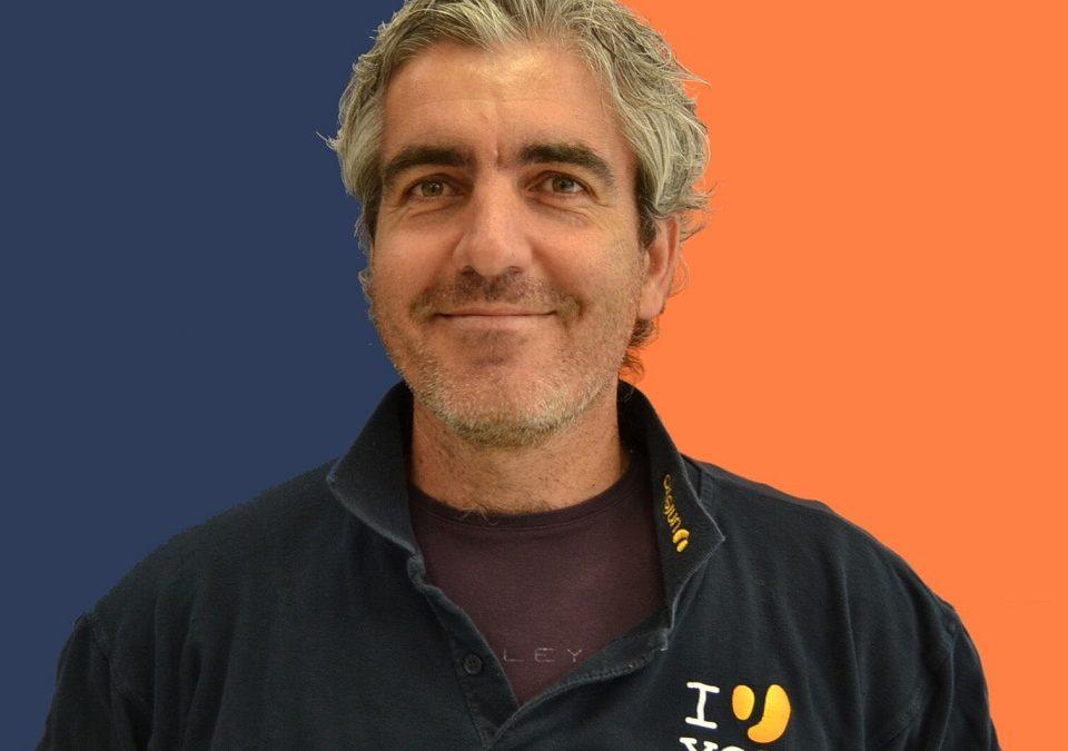 Matteo Castorri