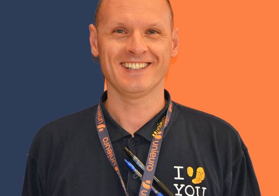 Christian Orlandi